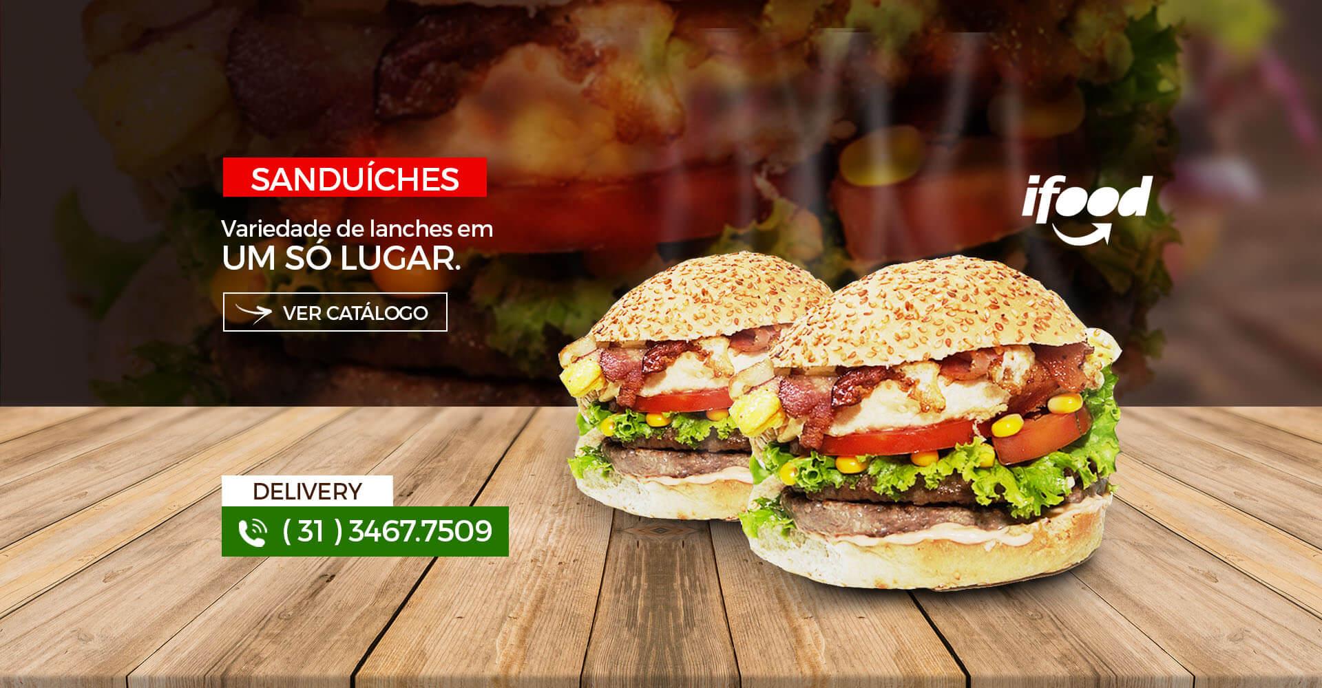 hamburguer-sucata-lanches